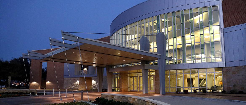 waco convention center  u2013 central texas u0026 39  premier event venue